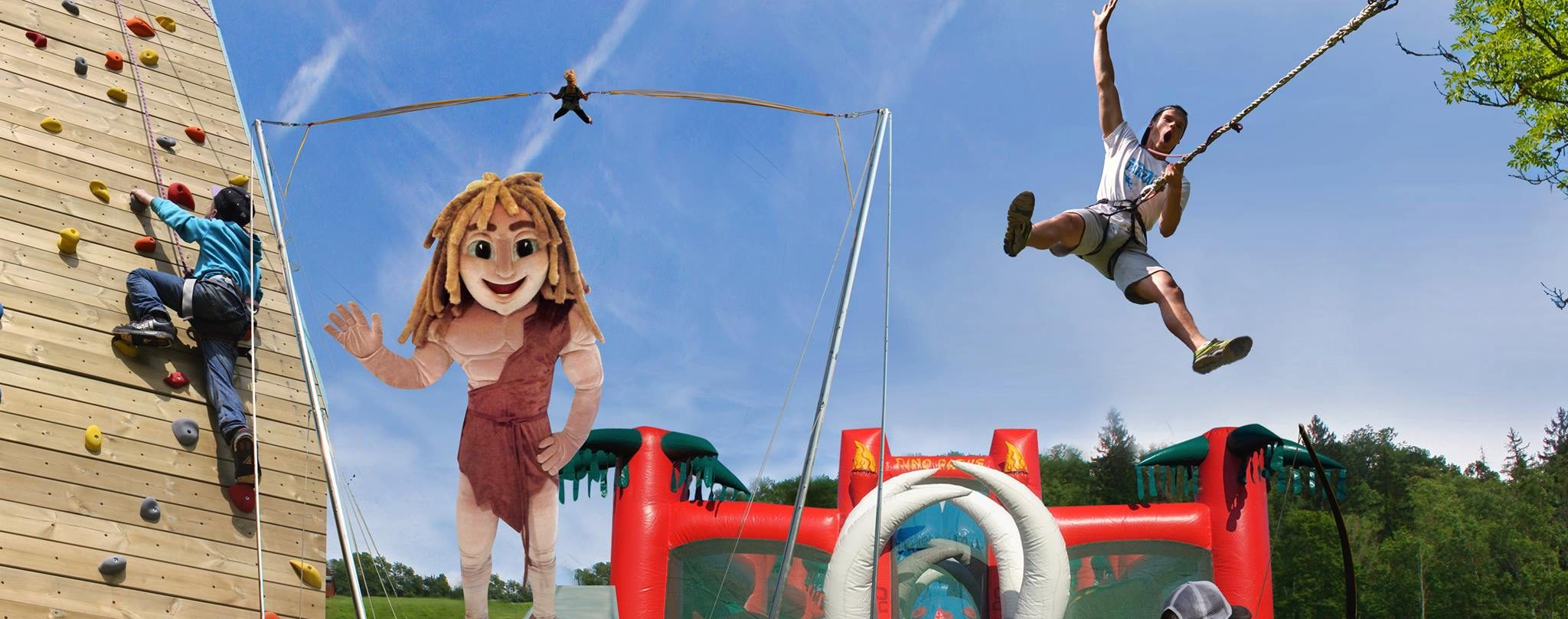Kuhu reisida lastega suvel – Pikk nädalavahetus Lätis