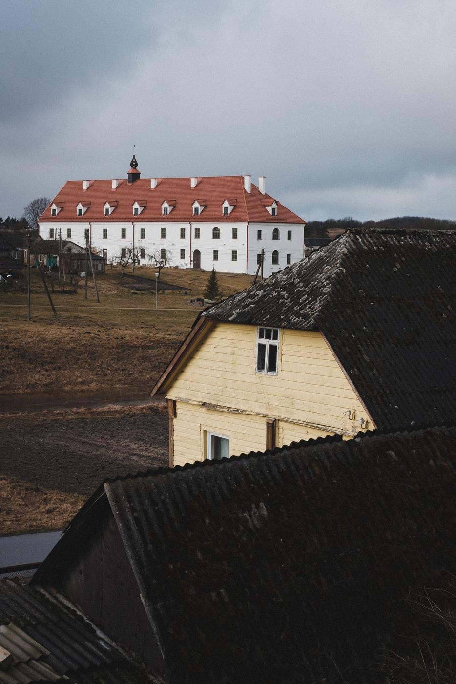 Kuhu reisida lastega suvel – Sihtkohad Eesti lähedal