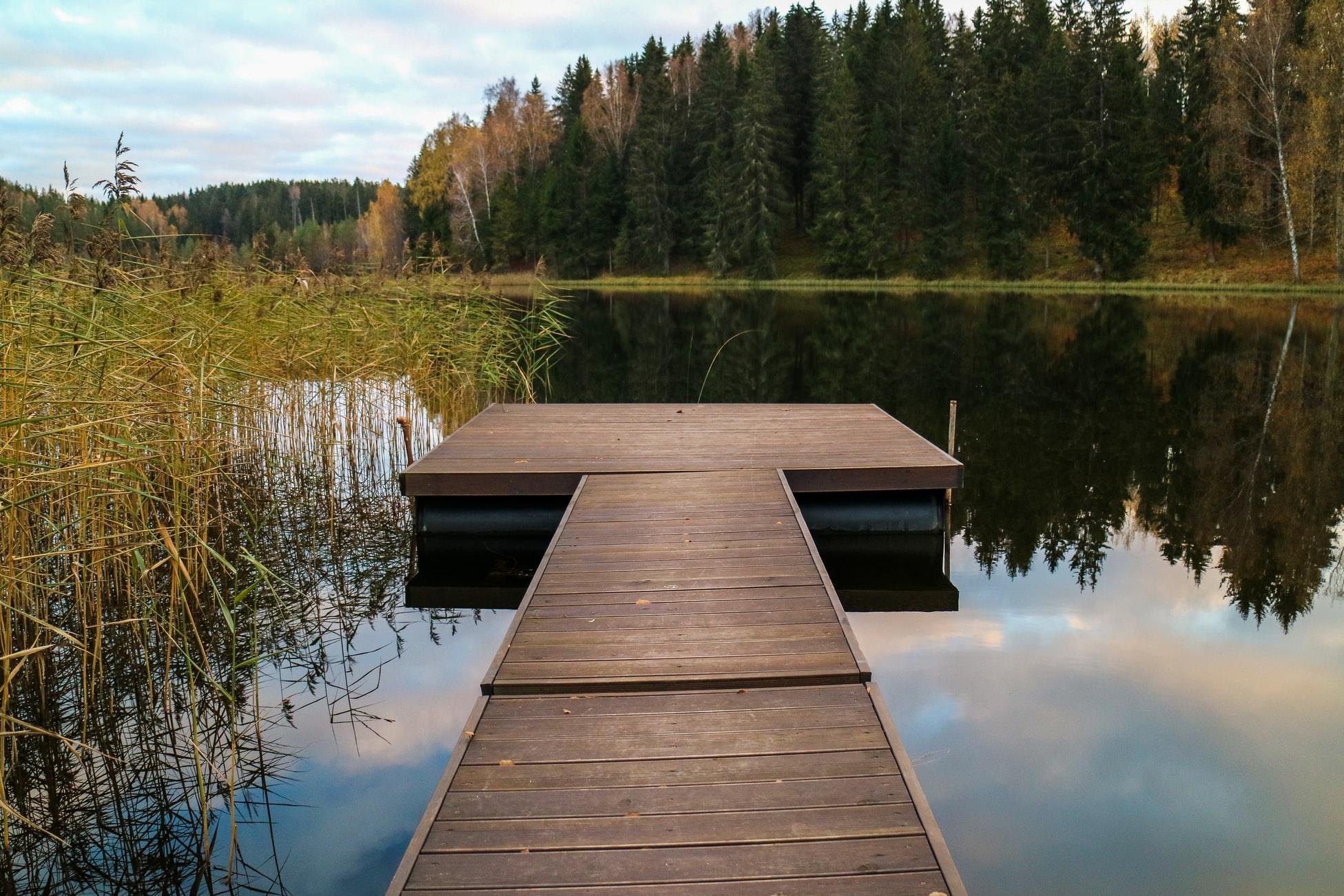 Kuhu reisida suvel autoga – Pikk nädalavahetus Kagu-Eestis